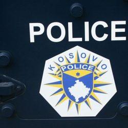 Police 768x432