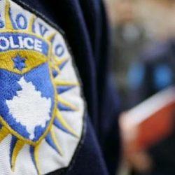 Kosovo policija 1000x555 768x426