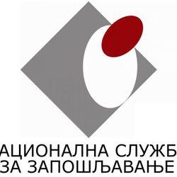 11574 nsz logo 720x540