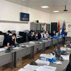 Nacionalni institut za javno zdravlje kosova