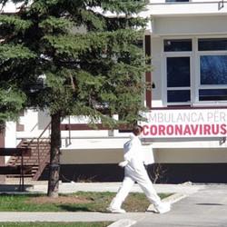 Koronavirusi klinika infektive 730x440 1 1