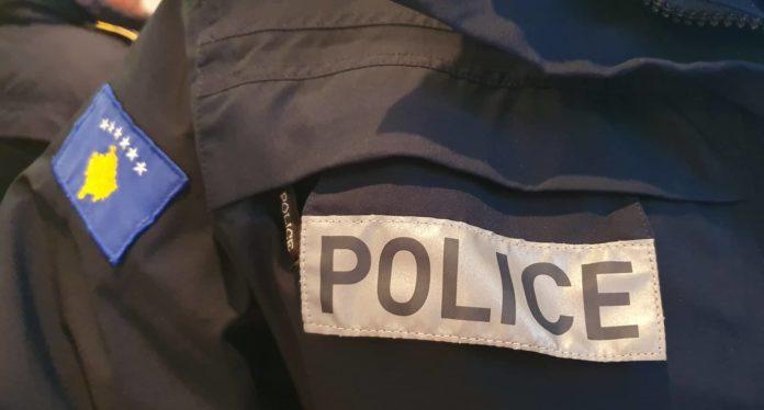 Policija kosvska 696x374
